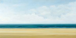 schilderij atlantic i