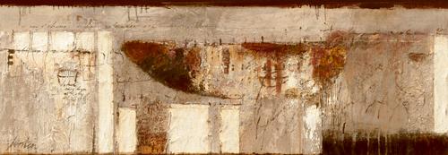 schilderij restoration herstel