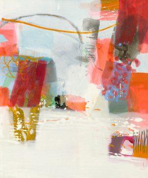 schilderij signalen