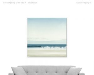 schilderij song of the sea vi